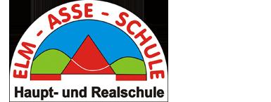 Elm-Asse-Schule